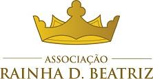 Associação Rainha Dona Beatriz